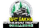 лого самурай рфс1