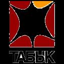 tabik